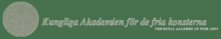 Kungliga Akademin