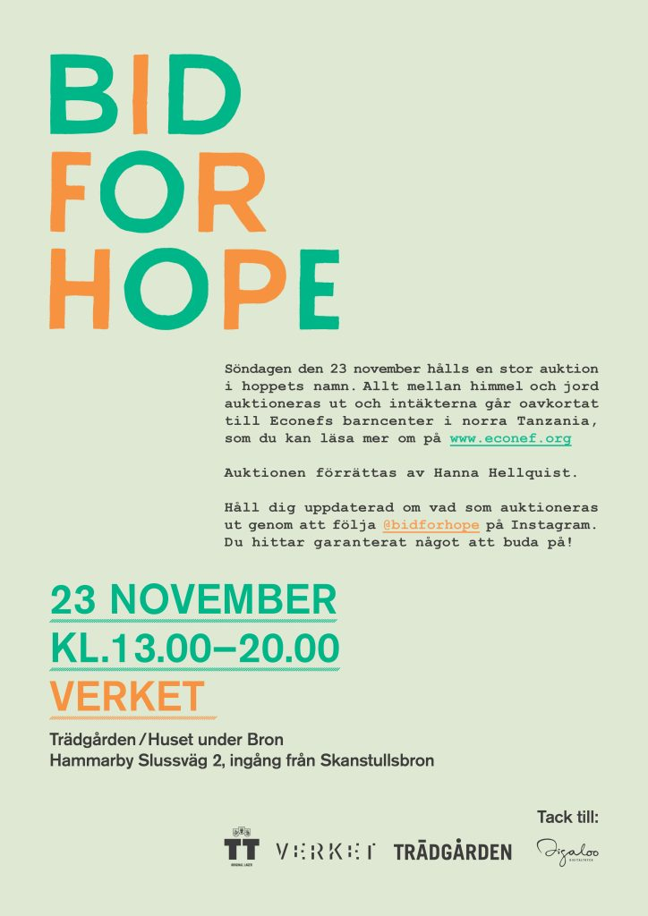 bid_for_hope_poster