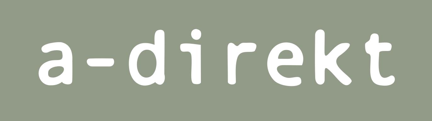 A-direkt