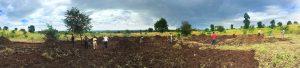 Andra-dagen-utgrävning-panorama_för-web