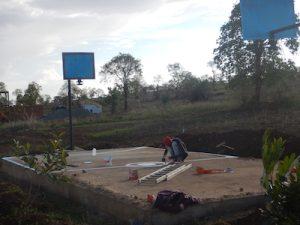 Basketplan måla1