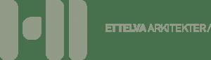 Logo_ETTELVA