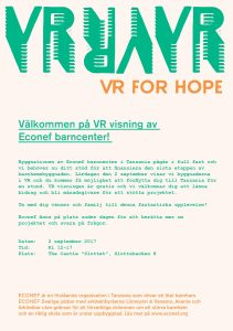 VR-inbjudan-A5