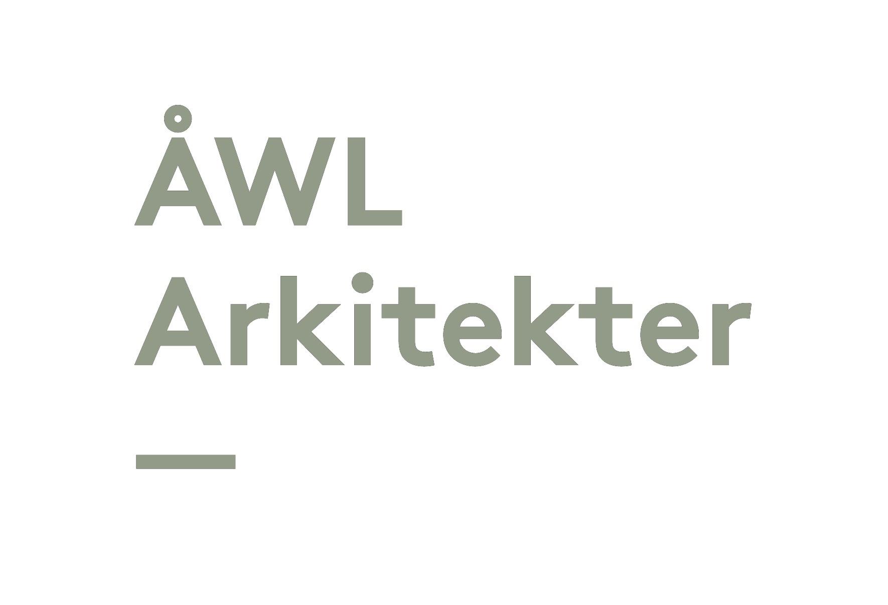 ÅWL_Arkitekter_60pkt